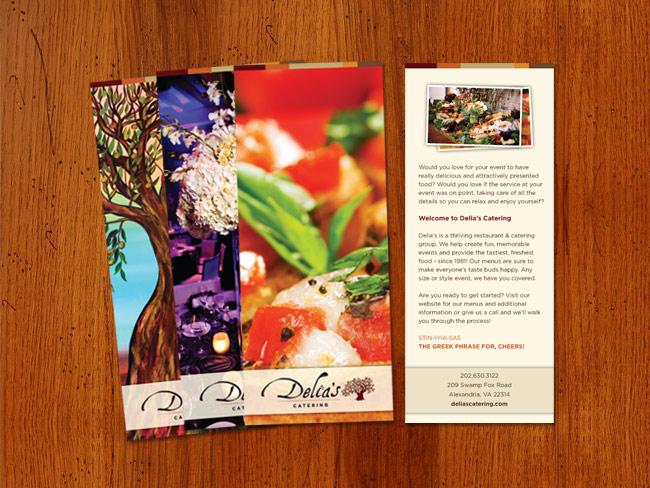 print-delias2