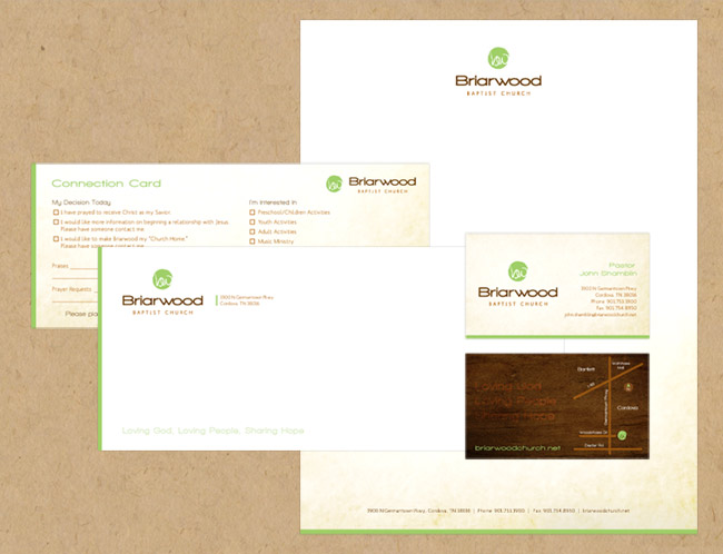 print-briarwood