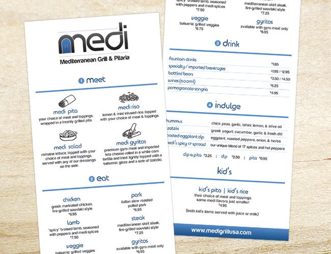 print-medi2
