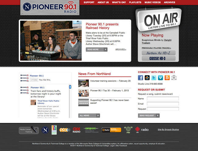 web-pioneerradio