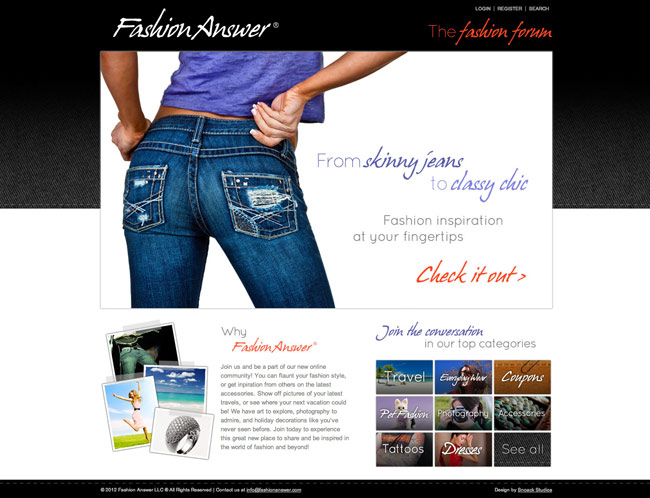 web-fashionanswer