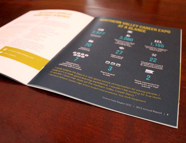 print-GFEDC-inside1