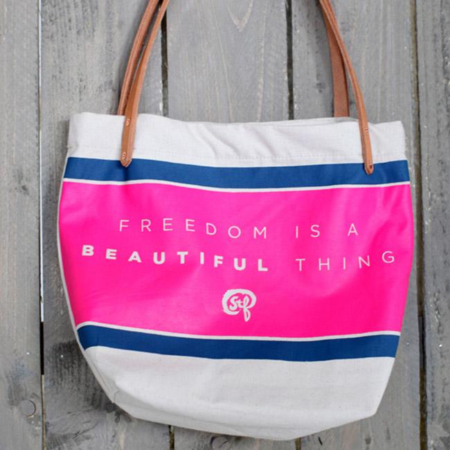print-stf-bag